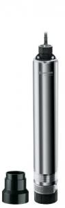 Насос погружной высокого давления 6000/5 inox Premium Gardena 01492-20.000.00 - фото