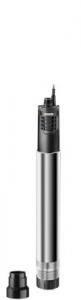 Насос погружной для скважин 6000/6 inox Premium автоматический (1499) Gardena 01499-20.000.00 - фото