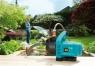 Насос садовый 3000/4 Classic Gardena 01707-20.000.00 - фото