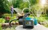 Насос садовый 3500/4 Classic Gardena 01709-20.000.00 - фото