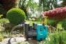 Насос садовый 4000/5 Comfort Gardena 01732-20.000.00 - фото