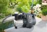 Насос садовый 6000/6 inox Premium Gardena 01736-20.000.00 - фото