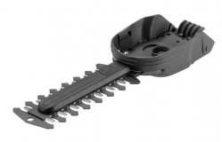 Нож для кустарников 12,5 см (2342) - фото