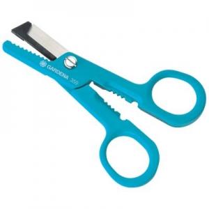 Ножницы для роз Gardena 00359-20.000.00 - фото