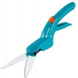 Ножницы для травы Classic Gardena 08730-20.000.00 - фото