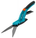 Ножницы для травы Comfort Gardena 08733-29.000.00 - фото