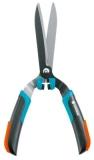 Ножницы для живой изгороди механические Boxwood Comfort Gardena 00399-20.000.00 - фото