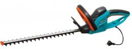 Ножницы электрические для живой изгороди EasyCut 42 (8870) Gardena 08870-20.000.00 - фото