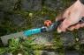 Очиститель щелевой  (ручной садовый инструмент / насадка для комбисистемы)8927 Gardena 08927-20.000.00 - фото
