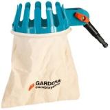 Плодосъемник для Комбисистемы (3110) Gardena 03110-20.000.00 - фото