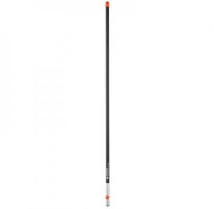 Рукоятка алюминиевая 150 см (для комбисистемы) Gardena 03715-20.000.00 - фото