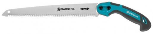 Пила садовая 300 P Gardena 08745-20.000.00 - фото