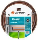 "Шланг Classic 19 мм (3/4""), 20 м Gardena 18022-20.000.00 - фото"