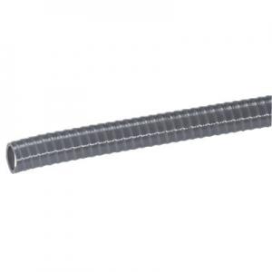 """Шланг заборный 19 мм (3/4""""), 50 м в бухте Gardena 01720-22.000.00 - фото"""