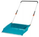 Скрепер для уборки снега (3260) - фото
