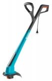 Триммер электрический Small Cut Plus 350/23 Gardena 09806-20.000.00 - фото