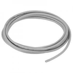 Соединительный кабель 24 V (1280) - фото