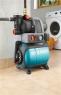 Станция бытового водоснабжения автоматическая 4000/5 Comfort Eco Gardena 1754 Gardena 01754-20.000.00 - фото