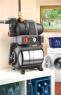 Станция бытового водоснабжения автоматическая 5000/5 Premium Eco Gardena 1756 Gardena 01756-20.000.00 - фото