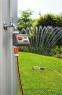 Таймер подачи воды FlexiControl Gardena 01883-29.000.00 - фото