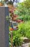 Таймер подачи воды MasterControl Gardena 01864-28.000.00 - фото