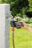 Таймер подачи воды SelectControl Gardena 01885-29.000.00 - фото