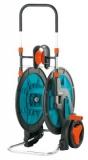 Тележка для шланга 100 HG Classic (8006)* Gardena 08006-20.000.00 - фото