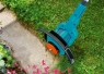 Турботриммер EasyCut 400 (8846) Gardena 08846-29.000.00 - фото