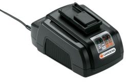 Устройство для быстрой зарядки аккумулятора (8831) - фото