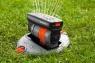 Дождеватель выдвижной осциллирующий OS 140 Gardena 08220-29.000.00 - фото